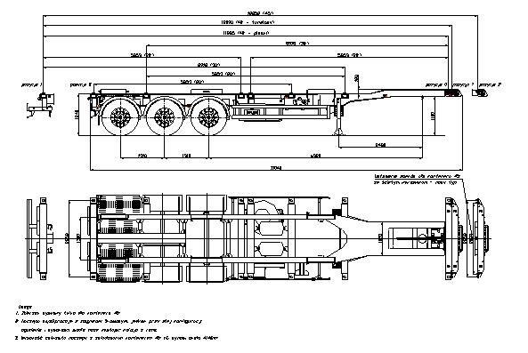 NS 3 P45 R2(3)